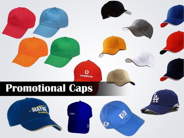 promotional_cap