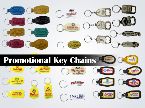 promotional_keychains